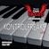 KontrolFreaks -Playing With Key's- Vol. 46 Live  Exclusive for Www.WeGetLiftedRadio.com image