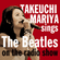 竹内まりや Sings The Beatles image
