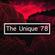 The Unique 78 image