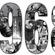 Richard Searling presents 1968 (part 2) 29.8.2020 image