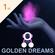 Golden Dreams image