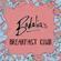 Bodalia's Breakfast Club #007 - with KINGCROWNEY image
