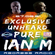 Ian M - 27.03.21 on Regress Radio in association with Pulse Promotions image