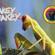 "WAKEY WAKEY 02.14.21 ""Love Themes"" image"