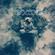 මායාව [ Progressive + Melodic ] [ 4.0] image