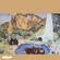Abstrack Records avec Akou Bayo - 03 Juin 2020 image
