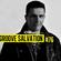 100% DJ - PODCAST - #76 - GROOVE SALVATION image