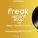 Good Old Dave - Freak Record Shop #150 20200712 on FREAK31 image