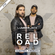RELOAD Radio #176 - Guestmix: Firebeatz image