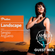 Landscape By Sergio Argüero Amber Long Guest Mix Ep. 084 (Second Hour) May 2021 image