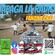 Apaga La Radio AÑO 2 Nº67 (26/09/2020) image