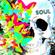 Skully's Soul (Allstar 45's Show) image