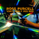 Ross Purcell RP5 image