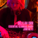 Delilah Orr - Essential Clubbers Radio, Channel 1 - June 16, 21 image