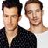 Silk City (Diplo & Mark Ronson) - BBC Radio 1 Essential Mix 2021-03-06 image