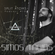 Simos Tagias - Split Atoms Podcast #10 image