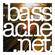 Bass Ache 003 Hackman image