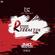 Retro Reggaeton Vol.1 By Carlitos Dj SR image
