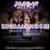 @JaguarDeejay - Singalongs III image