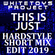 Whitetoys Project - This is Just HardStyle Short Mix Edit 2019 image