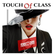 Touch of Class image