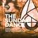 Gabriel Dancer - The Sunday Dance @ CAT The Club Budapest 07.05. image