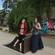 Meie igapäevane avalik ruum – Mari Jüssiga linnaliikuvusest 30.07.19 image