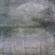 tone+texture image
