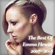 The Best of Emma Hewitt (Vocal Trance Mix) image
