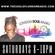 Soul360 Saturday June 15th 2019 London Soul Radio / The Soul of London image