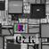 RAMbeat: Ucieczka z klubu [UZK 008] (19.05.21) image