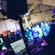 Erick Morillo Live From Kurzschluss (Biggy Bear Techno Closing Party) image