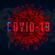 MIXTAPE - Covid 2021 - Nhạc Này Nghe Đau Đầu Lắm - Lux Rmx .mp3 image