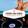 From Paris to Ibiza n°44 - Pierre aka James image