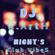 Dj K.Arth-Club Night's Vibes Mix 2019 image