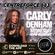 Carly Denham - 88.3 Centreforce DAB+ Radio - 10 - 02 - 2021 .mp3 image