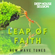 Deep House Session 2019 - Leap of Faith ( New Wave Tunes ) image