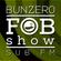 SUB FM - BunZer0 - 22 03 18 image