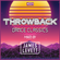Throwback Dance Classics 001 image