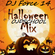 OLDSCHOOL KING DJ FORCE 14! HOLLOWEEN PARTY MIX! BAY AREA! image