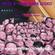 Pete B - Through the Gears - The Dark Disko image