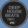 Tommy See - Deep House Mix 2 - May 2018 image