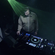 F1 Dj's live @ The House Collective 23rd February 2019 image