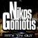 MIX IN OUT (Nikos Goniotis) RADIO SHOW SEPTEMBER 2018 image