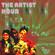 Artist Hour Ella Mai Her & Syd image