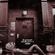 Drumkraf - Doorcast 1.9 [The other side, by Door67] image