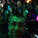 DJ Professional Radio Show 11.07.2014 image