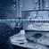 Rain 4 Radio Chill Z! Mix Set 09.01.21 image