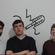 Limbo Radio: Sonic Sahara w/ Loz Goddard 26th June 2017 image