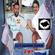 UnitedNationsCriminals - ANTIFA ep1  12.06.20 image